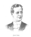 Paul Bach 1894 Vilimek.png