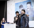 Paul Chowdhury receiving the Media Award from Bobby Friction at the Asian Professional Awards.png