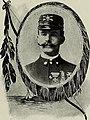 Paul H. Weinert, Corporal, Battery E, First U. S. Artillery.jpg