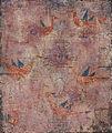 Paul Klee Blaugeflügelte Vögel 1925 B5.jpg