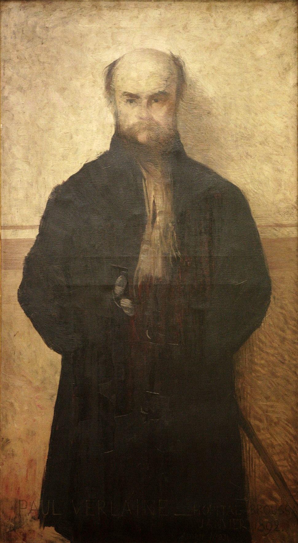 Paul Verlaine-Edmond Aman-Jean mg 9503
