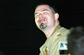 Paul Wall in Baghdad 7.jpg
