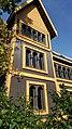 Pavillon de la Suède et de la Norvège, Courbevoie - Detail 001.jpg