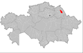 Pavlodar District Kazakhstan.png