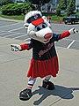 Pawsox mascot.jpg