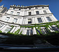 Payne Whitney House 002 stitched.jpg