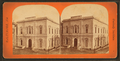 Peabody Institute. Baltimore, M.D, from Robert N. Dennis collection of stereoscopic views.png