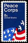 Peace Corps 8c 1972 issue U.S. stamp.jpg