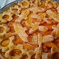 Peach Pie (26196495656).jpg