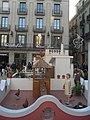 Pecebre en barcelona 2013 - panoramio.jpg