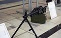 Pecheneg machine gun (2).jpg