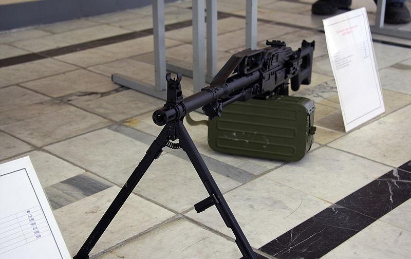 File:Pecheneg machine gun (2).jpg