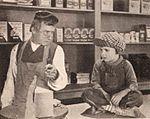 Peck's Bad Boy (1921) - 5.jpg