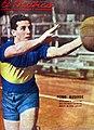 Pedro Aizcorbe (Boca) - El Gráfico 884.jpg