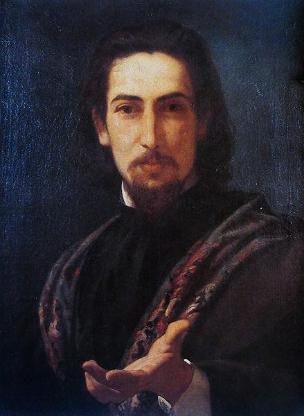 Ficheiro:Pedro Américo - Retrato de Cândido Almeida Reis - 1888.jpg