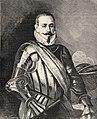 Pedro de Valdivia(2).jpg