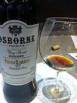 Pedro ximenez wine.jpg