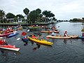 Peltier Lighted Kayak Photos (25) (23572393751).jpg