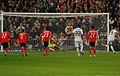 Penalty que tira Benzema y gol (5165431714).jpg