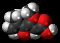 Penicillic-acid-3D-spacefill.png