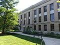Penn State University Frear North Building.jpg
