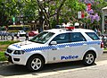 Penrith 10 Ford Territory - Flickr - Highway Patrol Images.jpg
