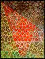 Pentagon Tile 3.png