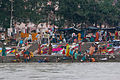 People in Haridwar 009.jpg