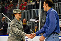 Peoria Rivermen host Air National Guard Night 140301-Z-EU280-007.jpg