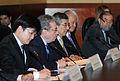 Perú y Corea conmemoran 50 años de relaciones diplomáticas (10351567216).jpg