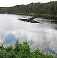 Percival Lake (Ontario, Canada) 5 (47657017702).jpg
