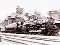 Pere Marquette Engine 1211 & Station.jpg