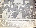 Periodico ONU.jpg