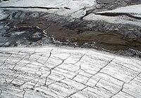 Permafrost pattern.jpg