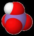 Permanganic-acid-3D-vdW.png