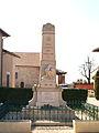 Perrex-FR-01-monument aux morts-02.jpg