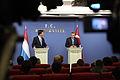 Persconferentie met Erdoğan en Rutte in Turkije.jpg