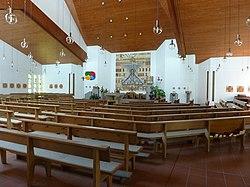 Persenbeug Pfarrkirche3.jpg