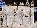 Persepolis 2007 Darafsh (12).JPG