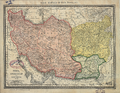 Persia, Afghanistan and Baluchistan WDL12985.png