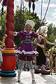 Personnage Disney - Pinocchio - 20150804 16h46 (10938).jpg
