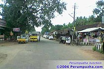 Perumpuzha-junction.jpg