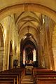 Pesmes - église Saint-Hilaire 04.JPG