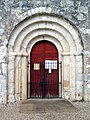Pessac-sur-Dordogne Église Saint-Vincent 04.jpg