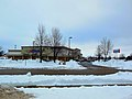 PetSmart® Madison West - panoramio.jpg
