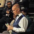 Peter Ebdon at Snooker German Masters (Martin Rulsch) 2014-01-29 01.jpg