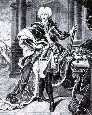 Peter II. (Russland)