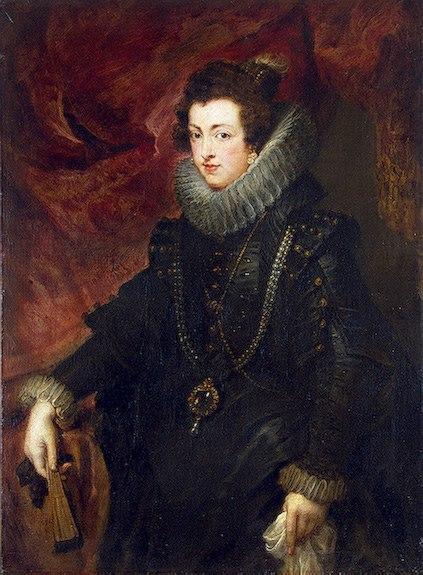 Peter Paul Rubens 186