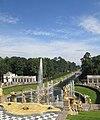 Peterhof gardens II.JPG
