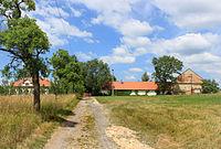 Petkovy, Skašov.jpg
